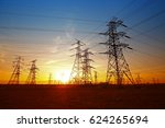 Wire Electrical Energy At...