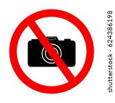the signs prohibiting...   Shutterstock .eps vector #624386198