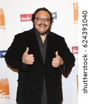 Small photo of NEW YORK-APR 19: Actor Adrian Martinez attends the Food Bank for New York City's Can-Do Awards Dinner 2017 at Cipriani's on April 19, 2017 in New York City.