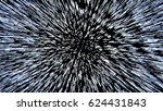 light warp speed | Shutterstock .eps vector #624431843
