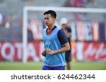bangkok thailand 19apr 2017... | Shutterstock . vector #624462344