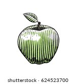 vector illustration of a... | Shutterstock .eps vector #624523700