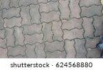 stone background | Shutterstock . vector #624568880