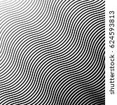 grid  mesh  lines background.... | Shutterstock . vector #624593813