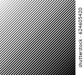 grid  mesh  lines background.... | Shutterstock . vector #624605420