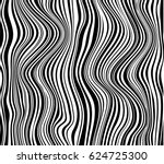 abstract structure of marble or ... | Shutterstock .eps vector #624725300