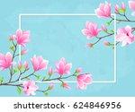 vector eps 10. big jpeg preview.... | Shutterstock .eps vector #624846956
