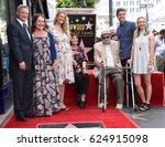los angeles   apr 17   gary...   Shutterstock . vector #624915098