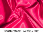 texture  fabric  background.... | Shutterstock . vector #625012709