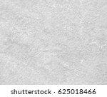 warm limestone texture | Shutterstock . vector #625018466