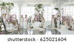 new york  ny   april 20  2017 ... | Shutterstock . vector #625021604