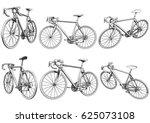 road bike. racing bike. bicycle....