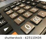 businesses background | Shutterstock . vector #625110434