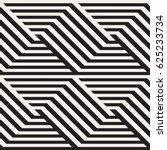 repeating slanted stripes... | Shutterstock .eps vector #625233734