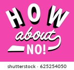 varsity script college graphic. ... | Shutterstock .eps vector #625254050