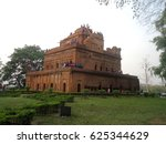 14th april 2014  tourist... | Shutterstock . vector #625344629