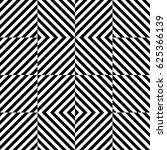 vector seamless pattern.... | Shutterstock .eps vector #625366139