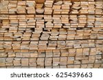 edged board | Shutterstock . vector #625439663
