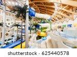 novosibirsk  russia   october... | Shutterstock . vector #625440578