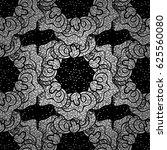 classic seamless pattern....   Shutterstock . vector #625560080