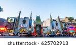april 22 2017   view of... | Shutterstock . vector #625702913
