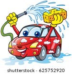 Car Wash Free Vector Art 5 598 Free Downloads