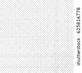 ink print distress background . ... | Shutterstock . vector #625816778