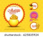 creative illustration for... | Shutterstock .eps vector #625835924