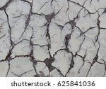 texture background | Shutterstock . vector #625841036