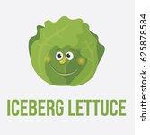vector illustration for... | Shutterstock .eps vector #625878584