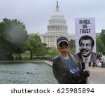 Washington  D.c.   April 22...