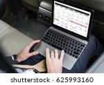 calendar appointment agenda...   Shutterstock . vector #625993160