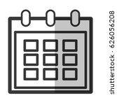 calendar icon image