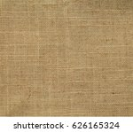 canvas background  | Shutterstock . vector #626165324