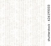 vector tie dye seamless pattern.... | Shutterstock .eps vector #626195033