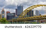 pittsburgh  pennsylvania   june ... | Shutterstock . vector #626229770