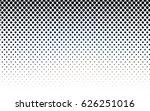 dark multicolor vector abstract ... | Shutterstock .eps vector #626251016