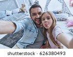 ... | Shutterstock . vector #626380493