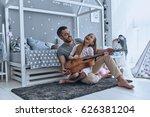 ... | Shutterstock . vector #626381204