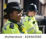 london  uk   apr 19  2017 ... | Shutterstock . vector #626463560