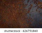 background. the texture of the... | Shutterstock . vector #626751860
