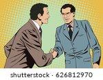 stock illustration. people in...   Shutterstock .eps vector #626812970