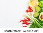 detox food   drink healthy diet ...