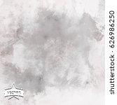 grunge background | Shutterstock .eps vector #626986250