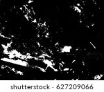 grunge background of black and... | Shutterstock . vector #627209066