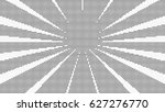 dotted background texture ... | Shutterstock .eps vector #627276770