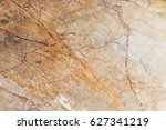 marble texture design with high ... | Shutterstock . vector #627341219