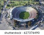 pasadena  california  usa  ... | Shutterstock . vector #627376490