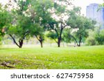 blurred background people... | Shutterstock . vector #627475958