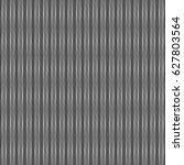 black lines on white background.... | Shutterstock .eps vector #627803564